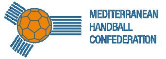 Mediterranean Handball Confederation